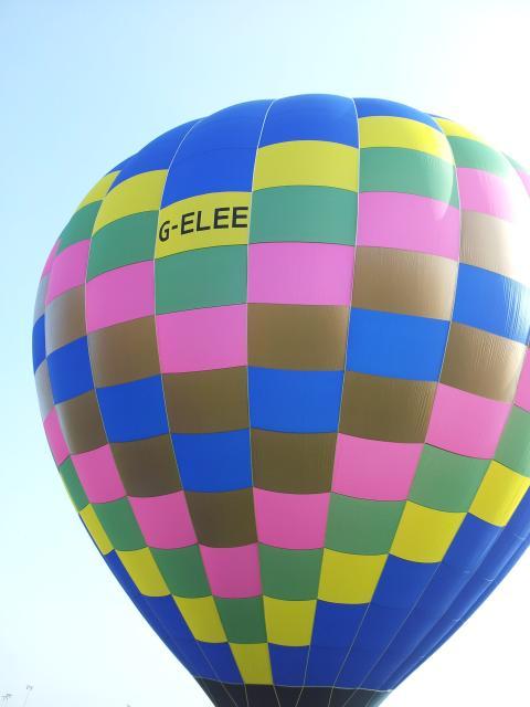 G-ELEE