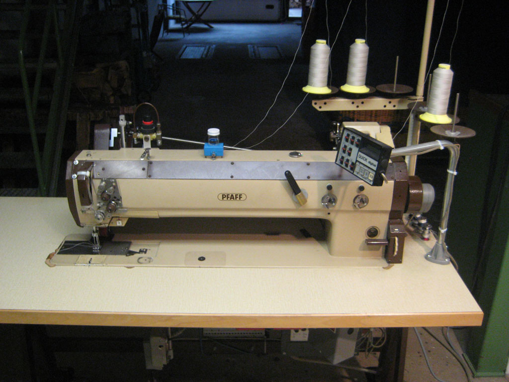 Pfaff 1422 sewing machine | Balloons4sale.eu : pfaff long arm quilting machine - Adamdwight.com
