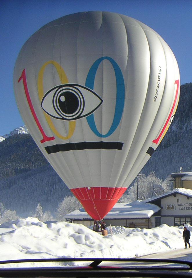bxxs sky balloons   balloonssaleeu