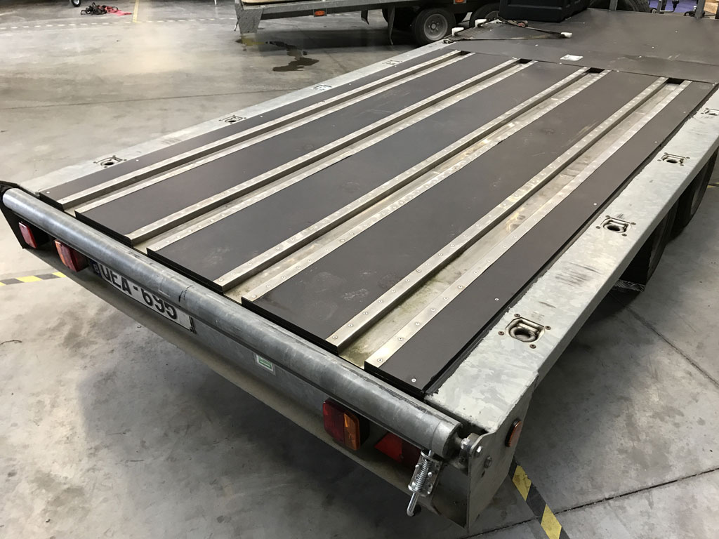 Lindstrand LBL 180-210 single T bottom end