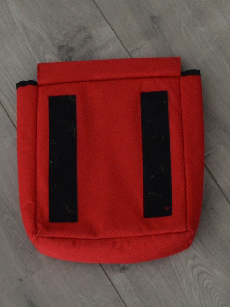 Ultramagic first aid kit bag