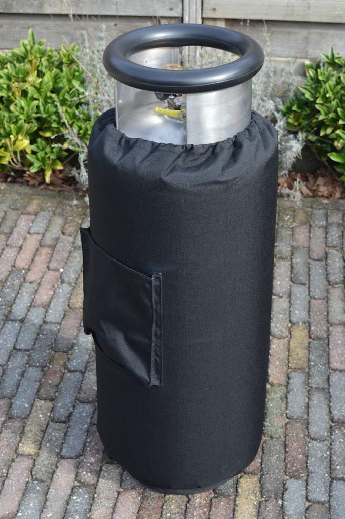 5x Schroeder VA50 cylinder