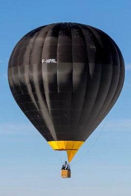 F-HPRL Ultramagic M-105 Eco