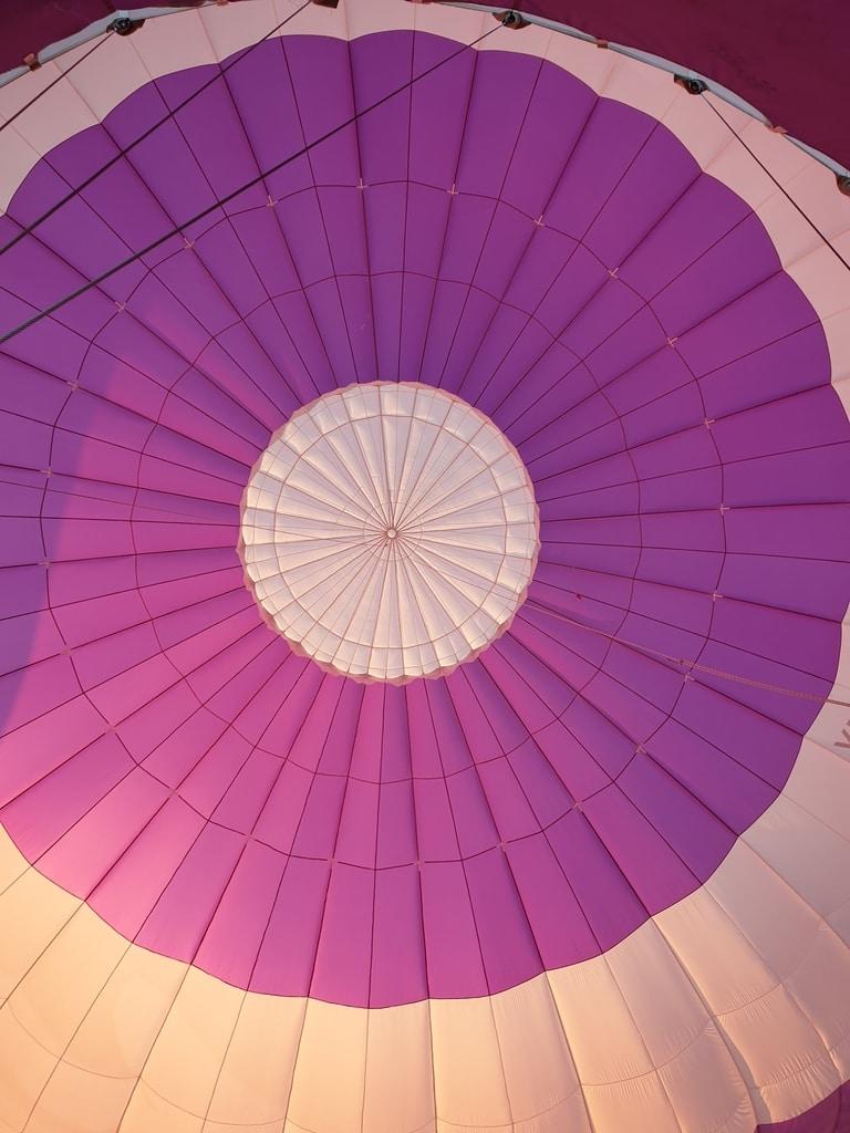 F-GMMV Ballons Libert L3000